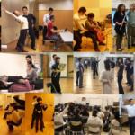 演奏やダンスに役立つアレクサンダーテクニーク