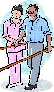 作業療法士、理学療法士、言語聴覚士に役立つアレクサンダーテクニークとボディマッピング