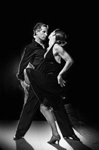 ダンスをする方に役立つアレクサンダーテクニークとボディマッピング