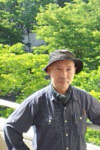 哲学者(埼玉大学教授)高橋克也さん