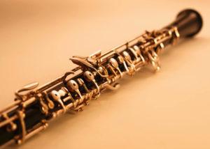 伸び悩んでいる管楽器奏者の方
