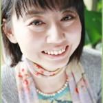 スピリチュアル・コーチ 珠帆 美汐さん