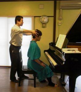 ?ピアノ演奏-アフター1