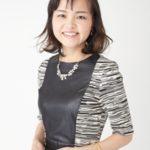 浅井咲子先生-公認心理士、ソマティック・エクスペリエンスのベテランプラクティショナー
