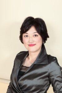 ピアニスト矢崎有佳さん