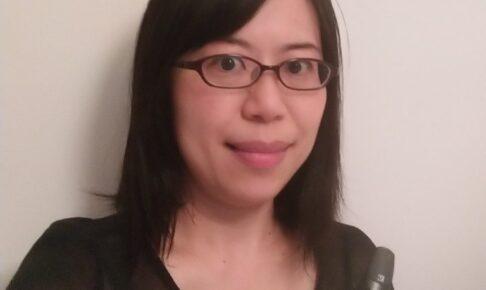 クラリネット奏者 坂田亜希さん